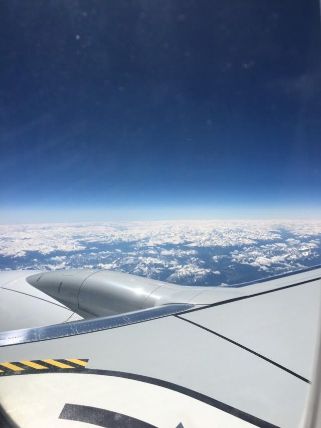 istanbul plane.jpg
